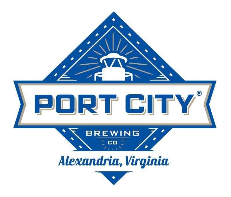 Senator Barker Port City Brewing Company Event w/ former Governor Terry McAuliffe @ Port City Brewing Company
