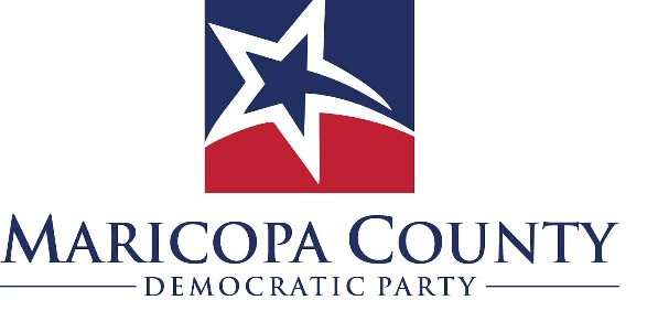 Maricopa County Democratic Party
