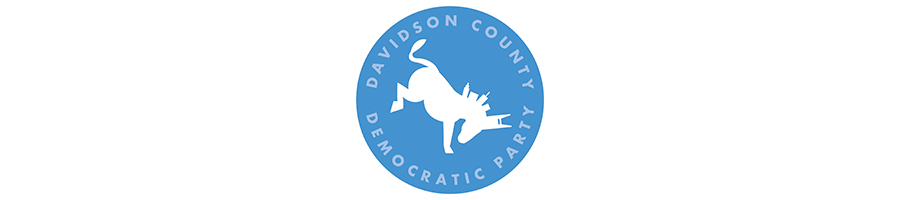 Davidson County Democratic Party
