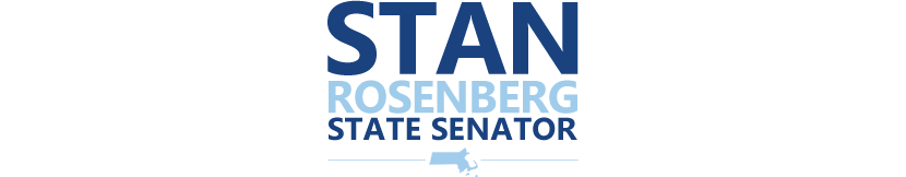 Committee to Elect Stan Rosenberg