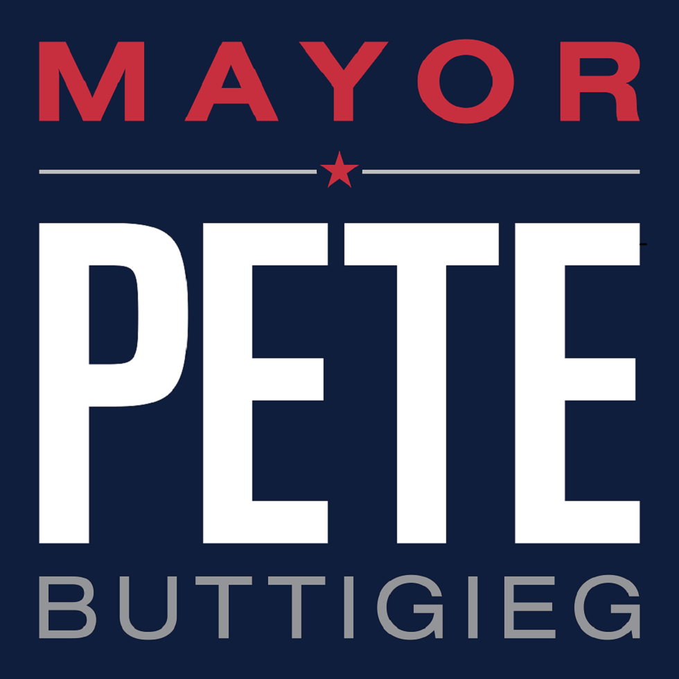Pete for South Bend
