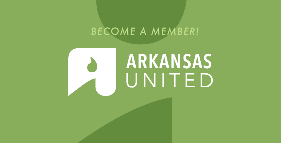ArkansasUnited.org