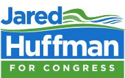 Huffman for Congress