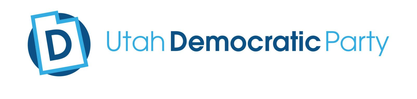 Utah Democratic Party