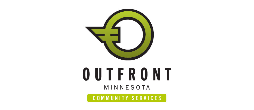 http://outfront.org/home