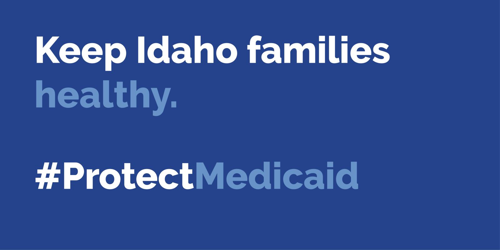 Idaho Democratic Party