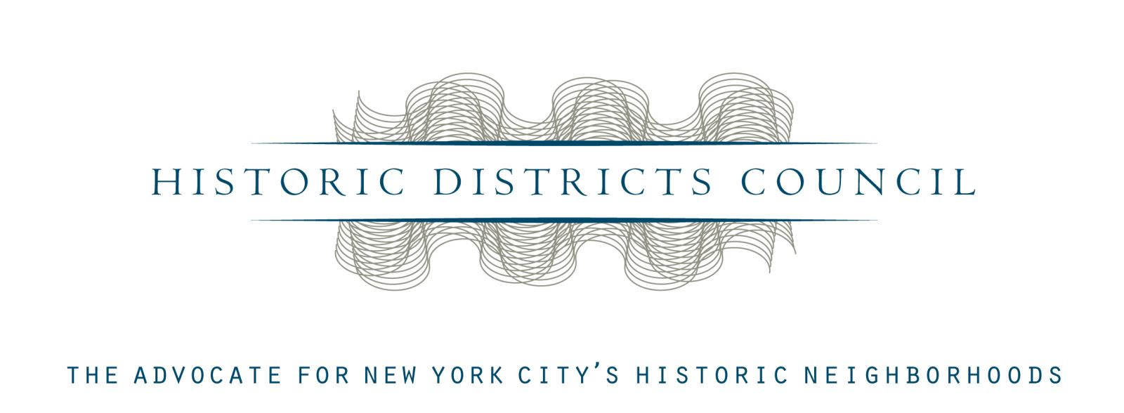 Historic Districts Council