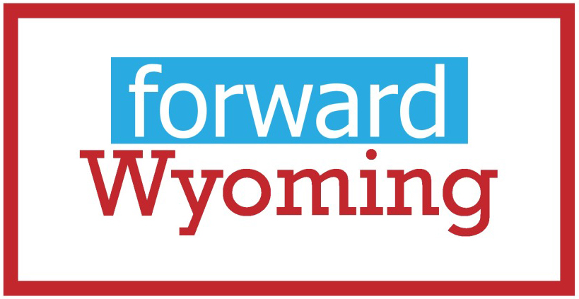Forward Wyoming