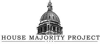 www.coloradohousemajority.com