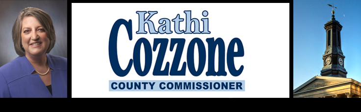 www.cozzoneforcommmissioner.com