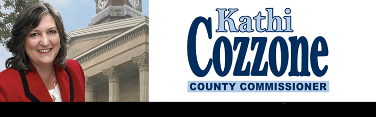 www.CozzoneForCommissioner.com
