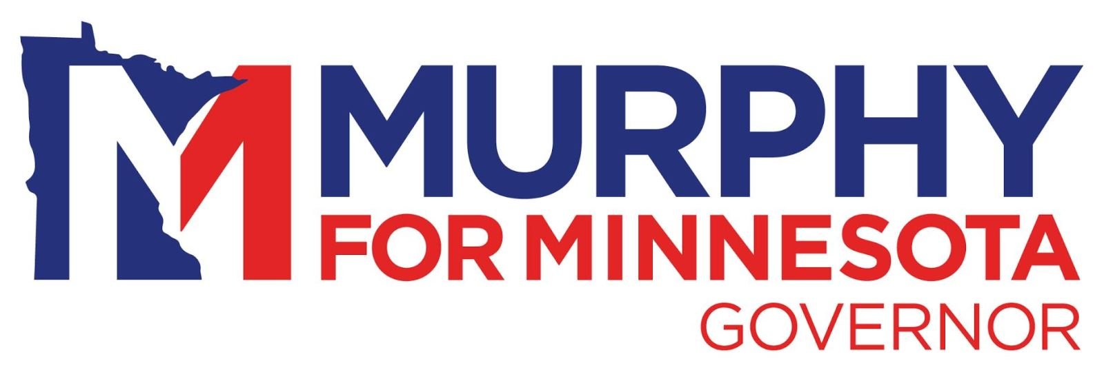 Erin Murphy for Governor