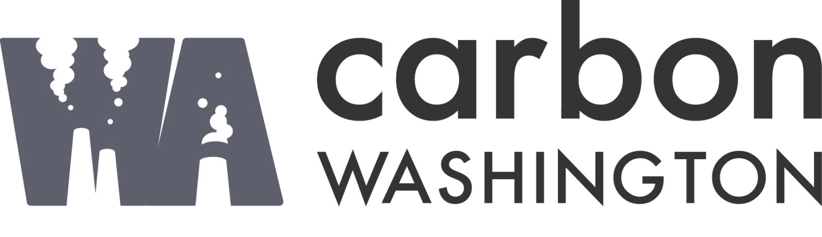 Carbon Washington