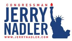 Nadler for Congress
