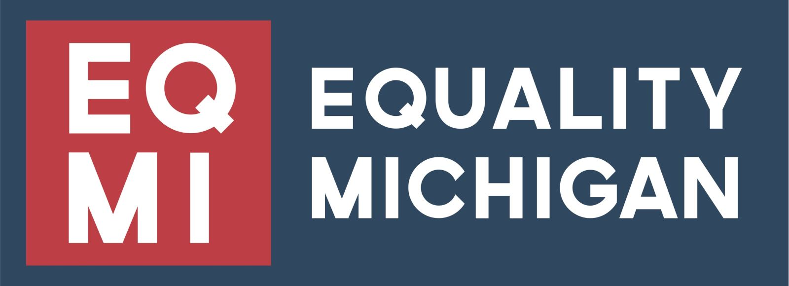 Equality Michigan Action Network