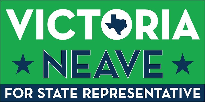 team victoria volunteer sign up