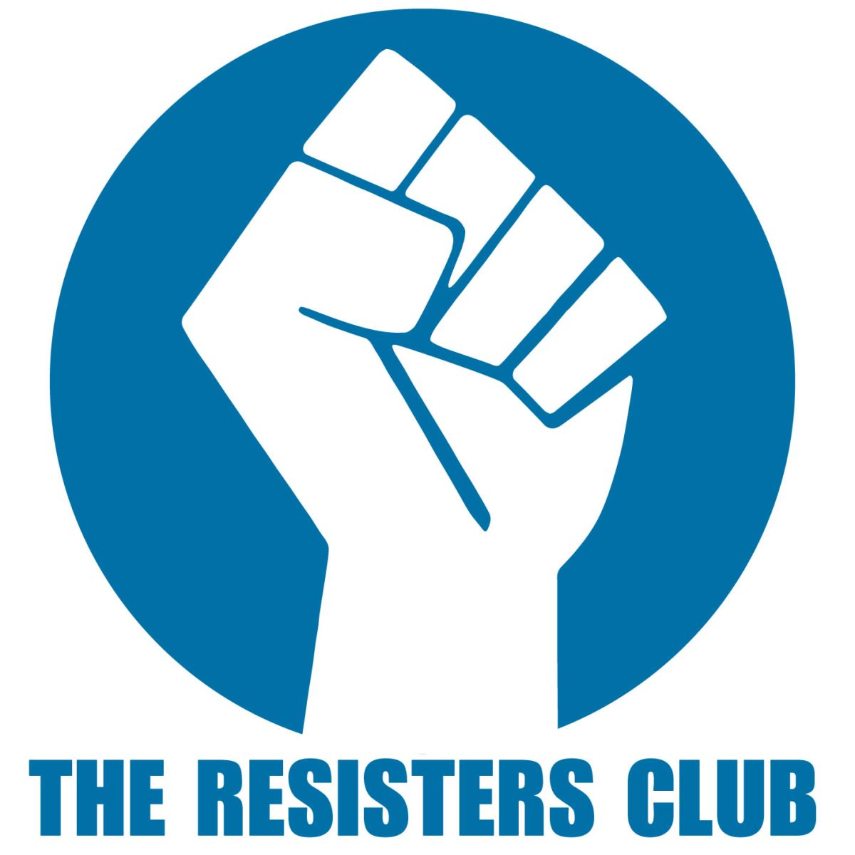 Donate monthly oklahoma democratic party 405 427 3366 as a member of the resisters club your sustaining monthly contribution allows the oklahoma democratic party to invest directly into community organizing biocorpaavc Image collections