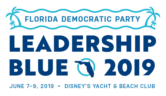 Leadership Blue 2019