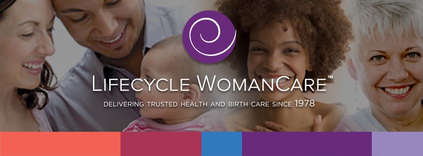Lifecycle WomanCare