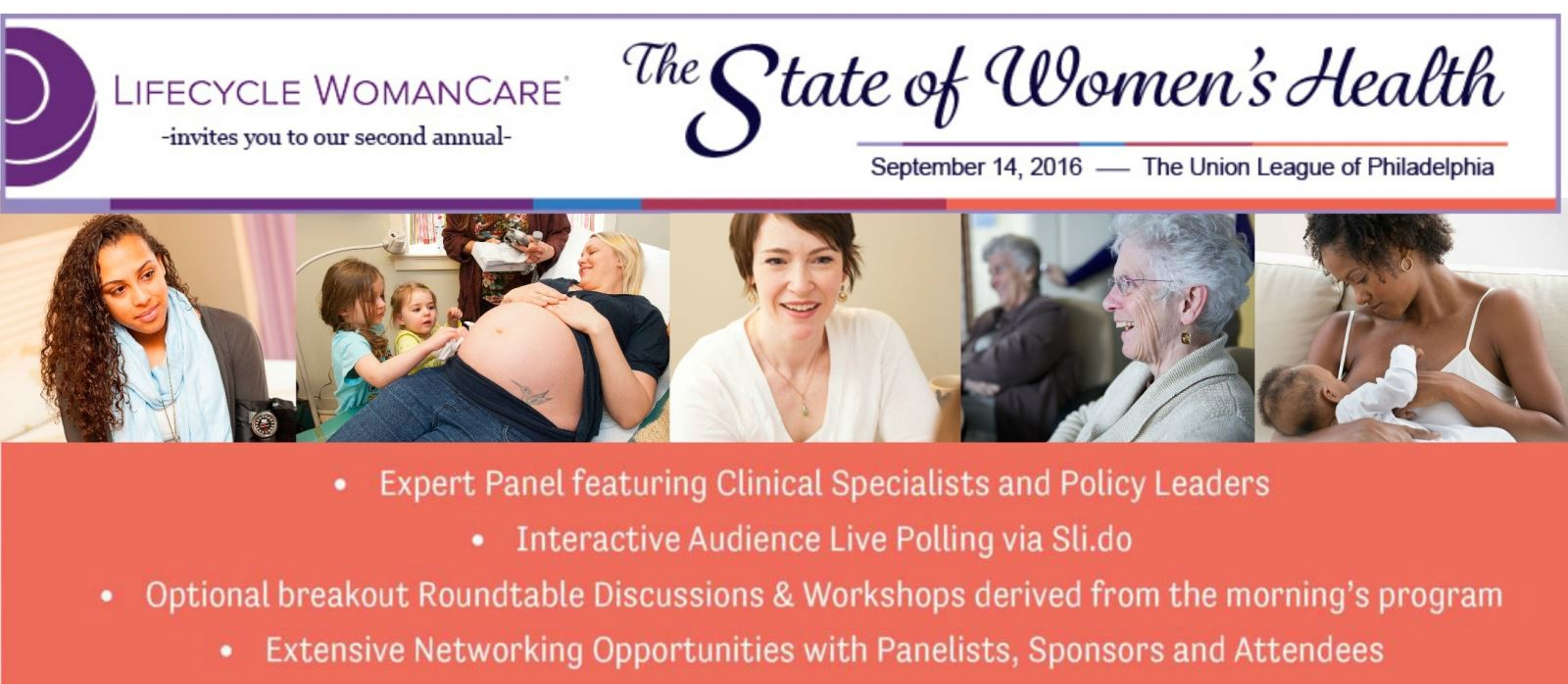 https://www.lifecyclewomancare.org/get-involved/events/the-state-of-womens-health-2016/