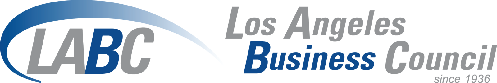 Los Angeles Business Council Homelessness Page