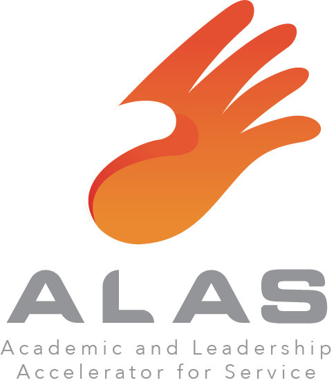 Image result for academic and leadership accelerator for service