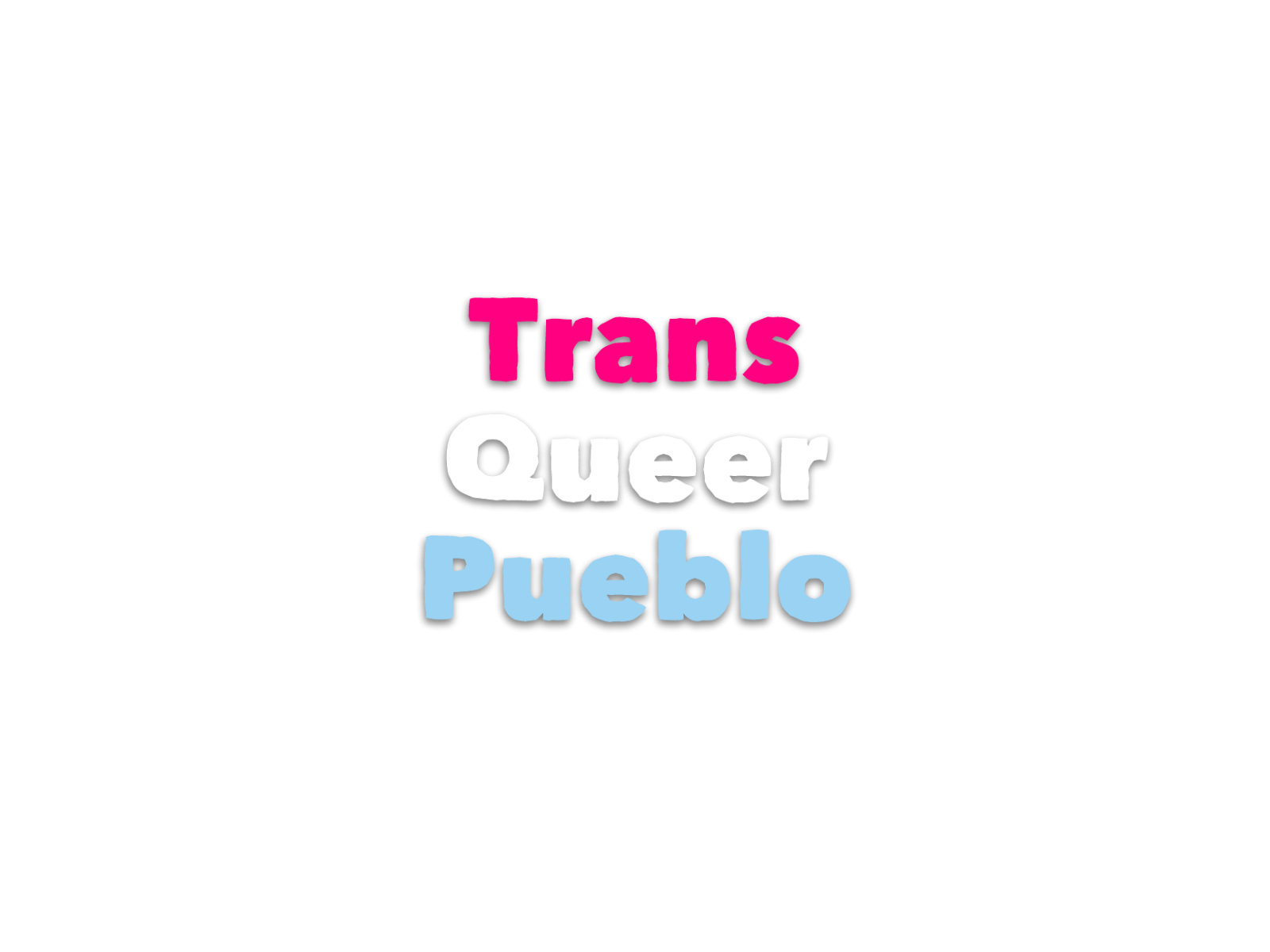 Trans Queer Migrant Liberation