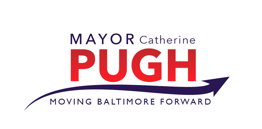 Pugh for Mayor