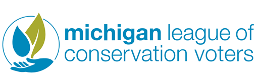Michigan LCV Homepage